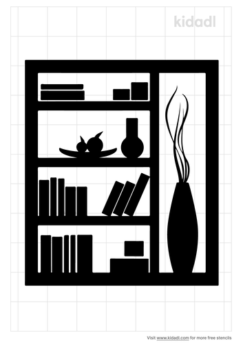 library-stencil.png