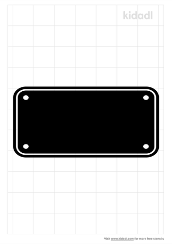 licence-plate-stencil.png