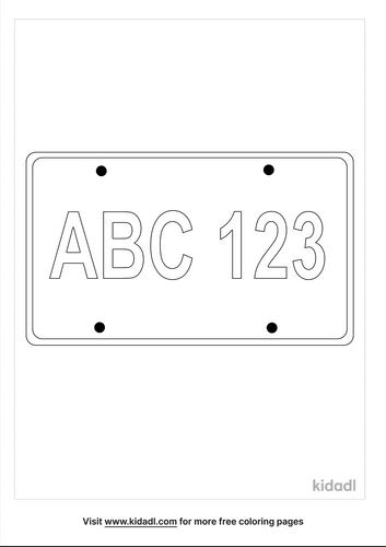 license-plate-coloring-page.png