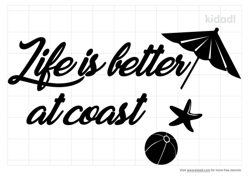 life-is-better-at-the-coast-stencil