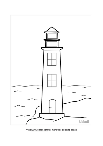 light house drawing-2-lg.png