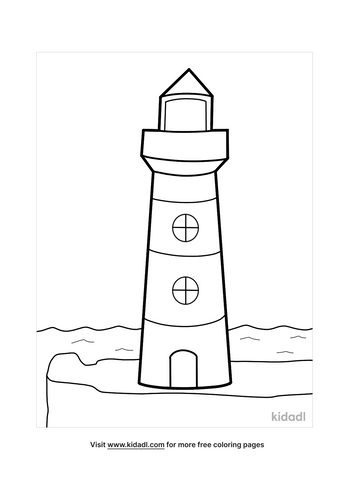 light house drawing-3-lg.png