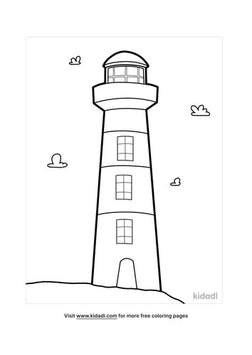 light house drawing-4-lg.png