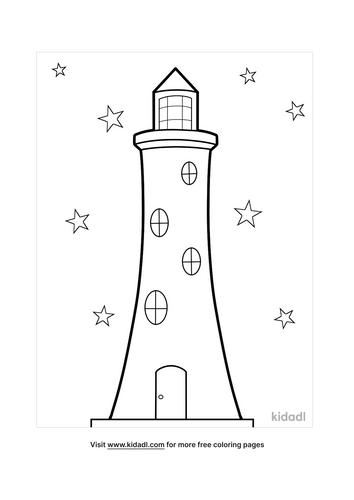 light house drawing-5-lg.png