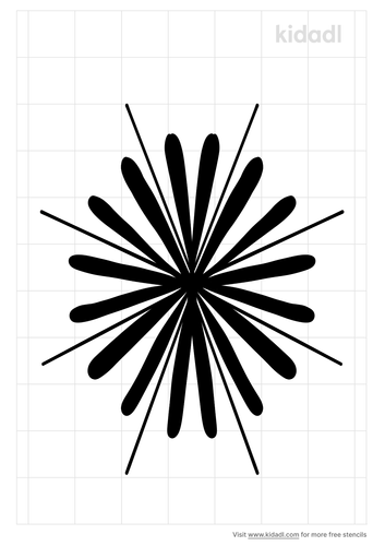 light-ray-stencil.png