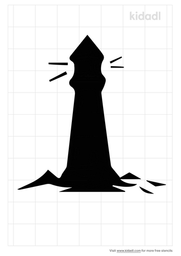 lighthouse-stencil.png
