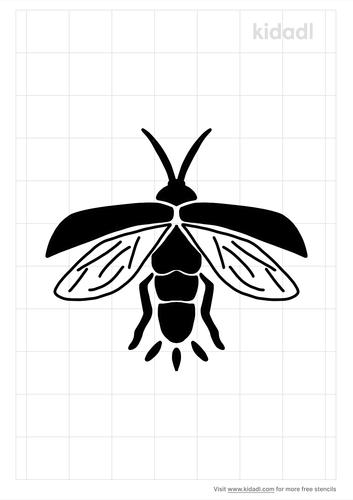 lightning-bug-stencil.png