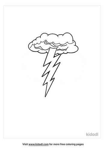 lightning-coloring-page-1.png