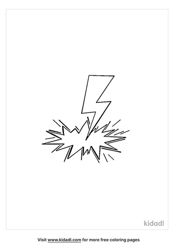 lightning-coloring-page-4.png