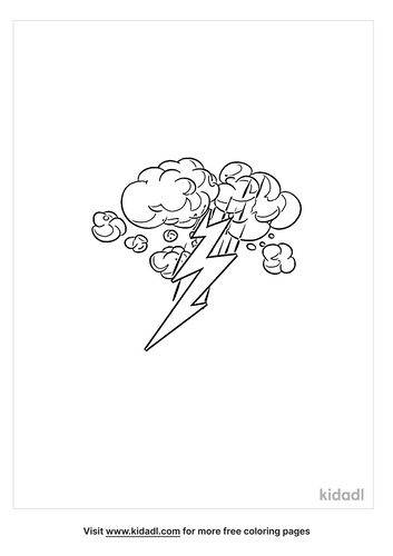lightning-coloring-page-5.png