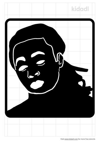 lil-wayne-stencil.png