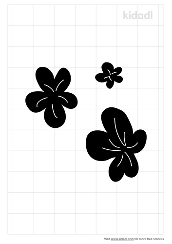 lilac-flower-stencil.png