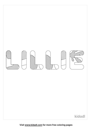 lillie-name-coloring-page.png