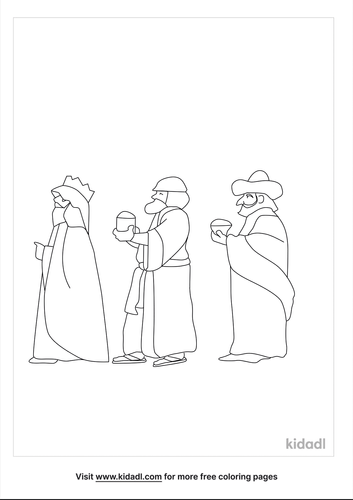 line-of-biblical-people-marching-coloring-page.png