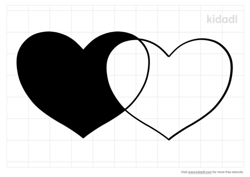 linked-hearts-carving-stencil.png