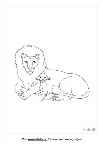 lion-and-lamb-lie-down-together-coloring-page.png
