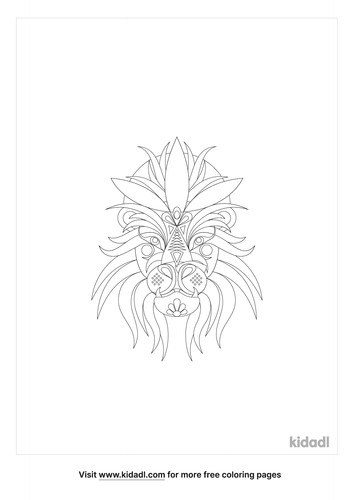 lion-day-of-the-dead-coloring-page.png