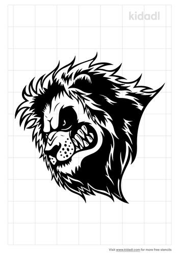lion-pounce-stencil.png