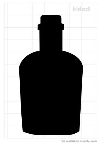 liquor-bottle-stencil.png