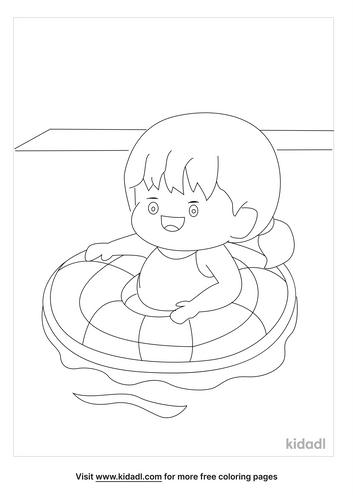little-girl-at-the-pool-coloring-page.png