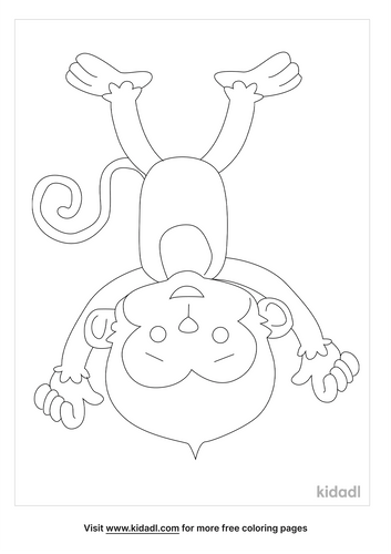 little-monkey-upside-down-coloring-page.png