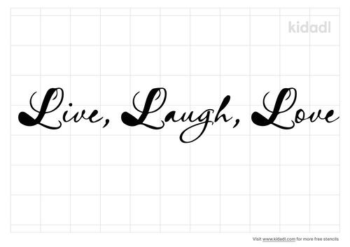 live-laugh-love-cursive-stencil.png