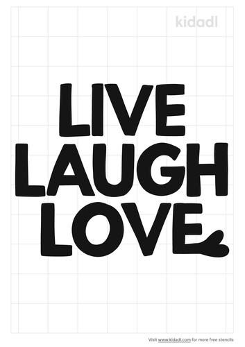 live-laugh-love-stencil.png