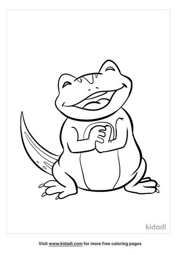 lizard drawing_5_lg.png