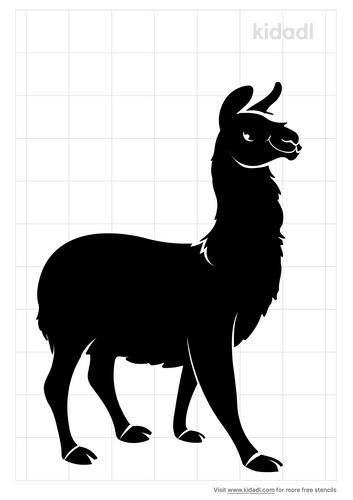 llama-stencil.png