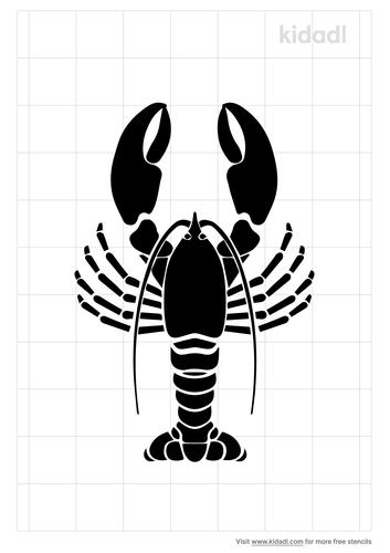 lobster-stencil.png