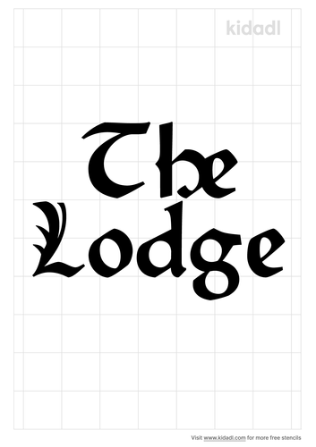 lodge-stencil.png