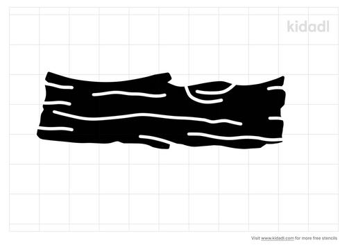 log-stencil.png