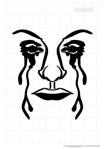 loneliness-face-stencil.png