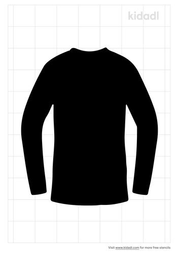 long-sleeve-shirt-stencil.png