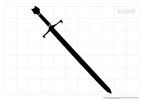 longclaw-stencil.png