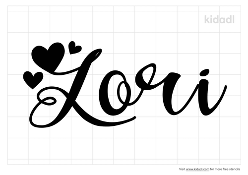 lori-name-stencil.png