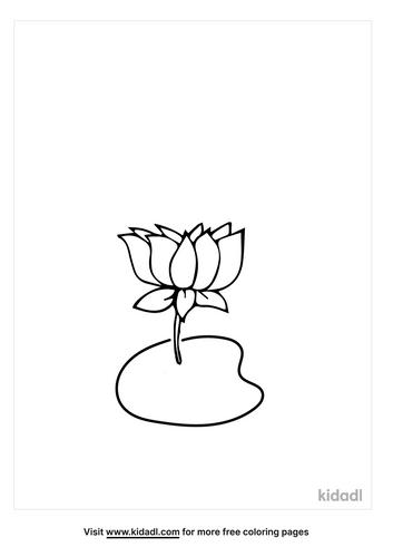 lotus-coloring-page-3-lg.png