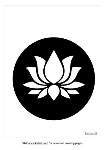 lotus-coloring-page-4-lg.png