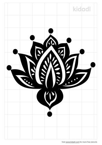 lotus-mandala-stencil.png