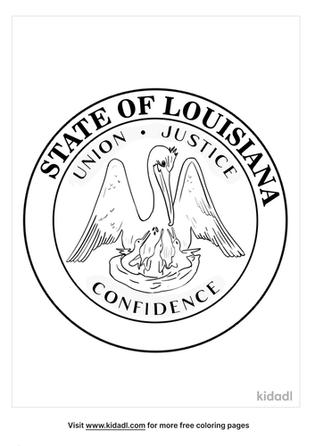 louisiana state seal coloring page_lg.png