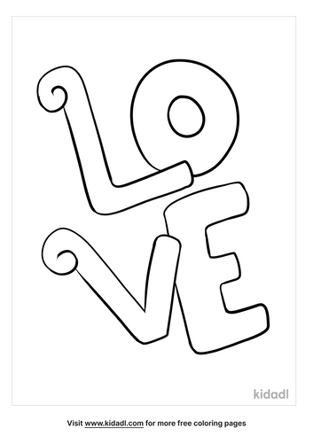 love coloring pages_2_lg.png
