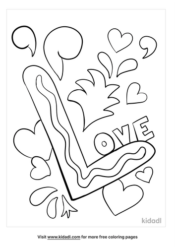 love coloring pages_4_lg.png