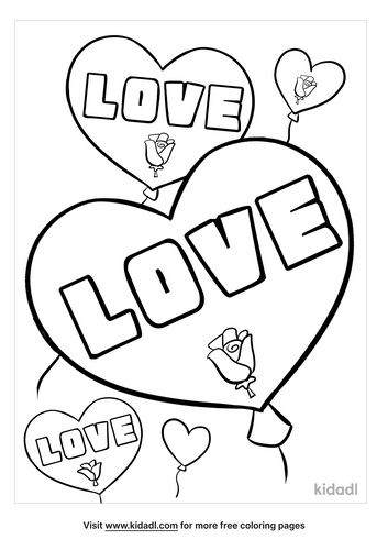 love coloring pages_5_lg.png