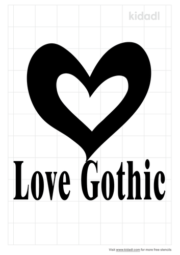 love-gothic-stencil.png