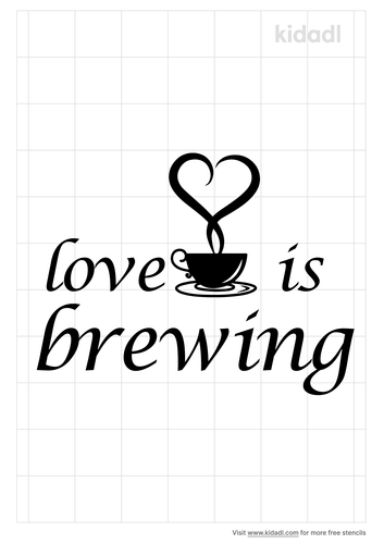love-is-brewing-stencil.png