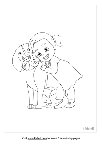 love-your-pet-coloring-page.png