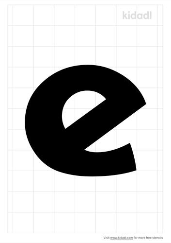 lowercase-e-stencil.png