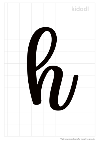 lowercase-h-stencil.png