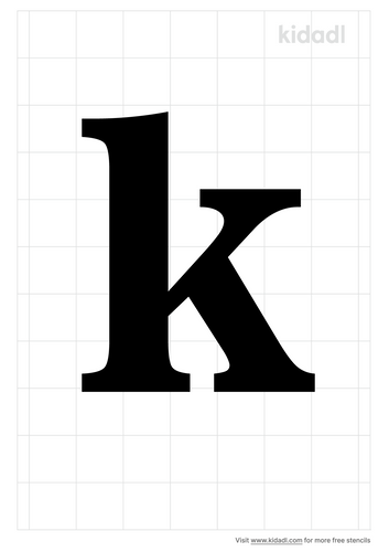 lowercase-k-stencil.png