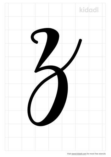 lowercase-z-stencil.png